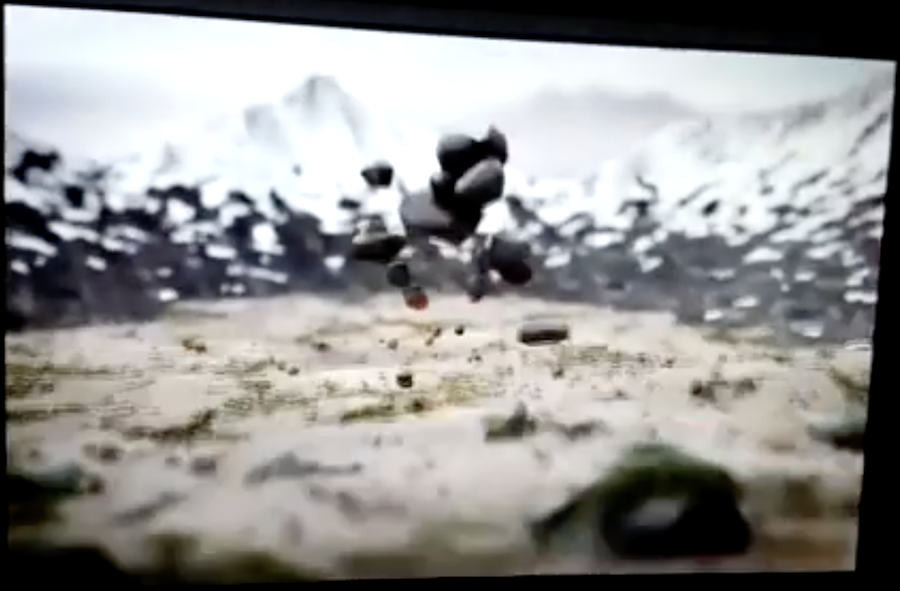 2021 Bronco animation screen3.png