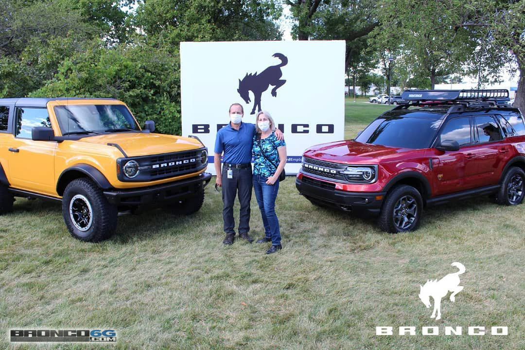 2021 Ford Bronco Employee Roundup 117684117_730933484416336_3613828042507648321_n.jpg