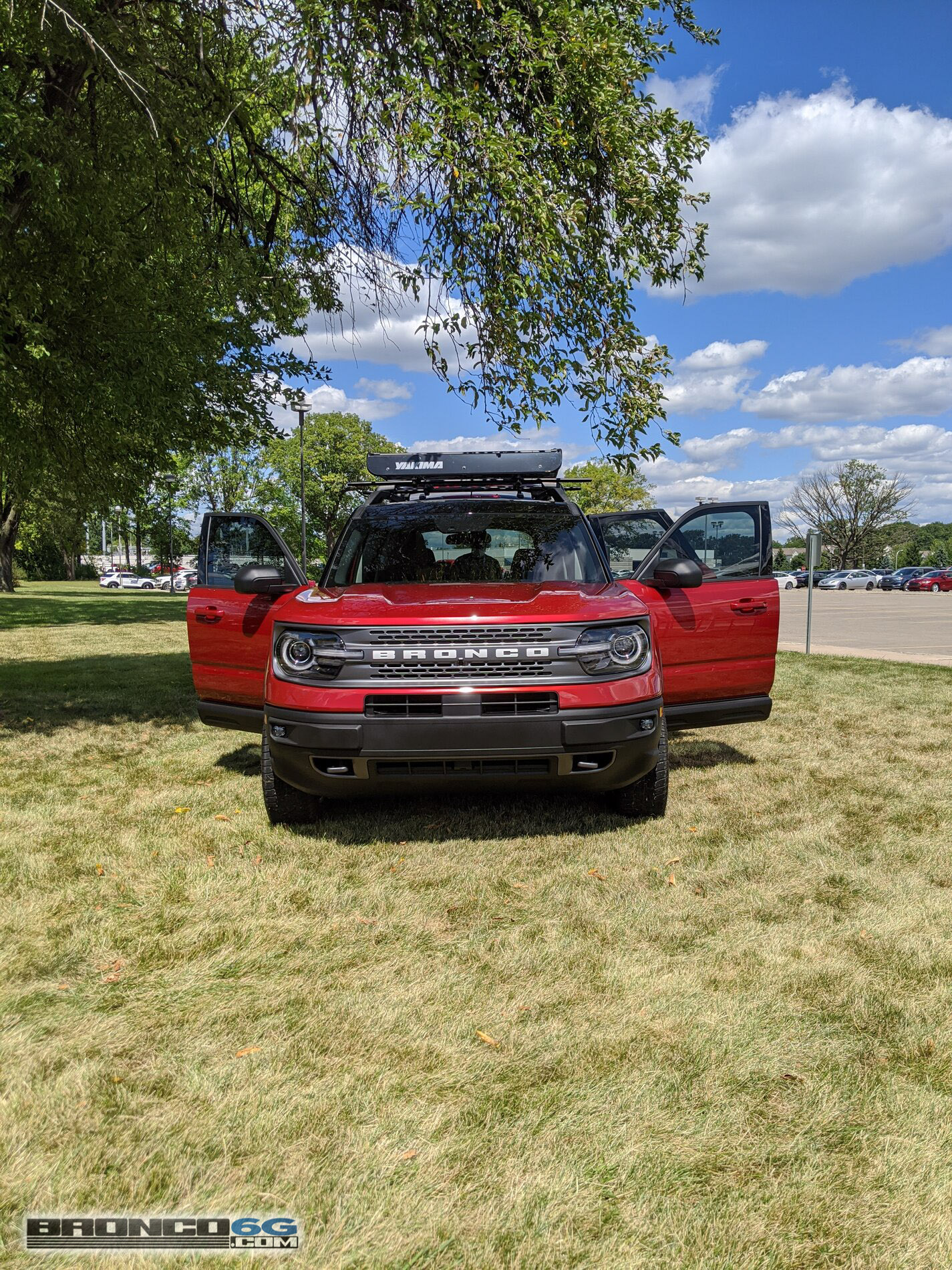2021 Ford Bronco Employee Roundup Event 11.jpg
