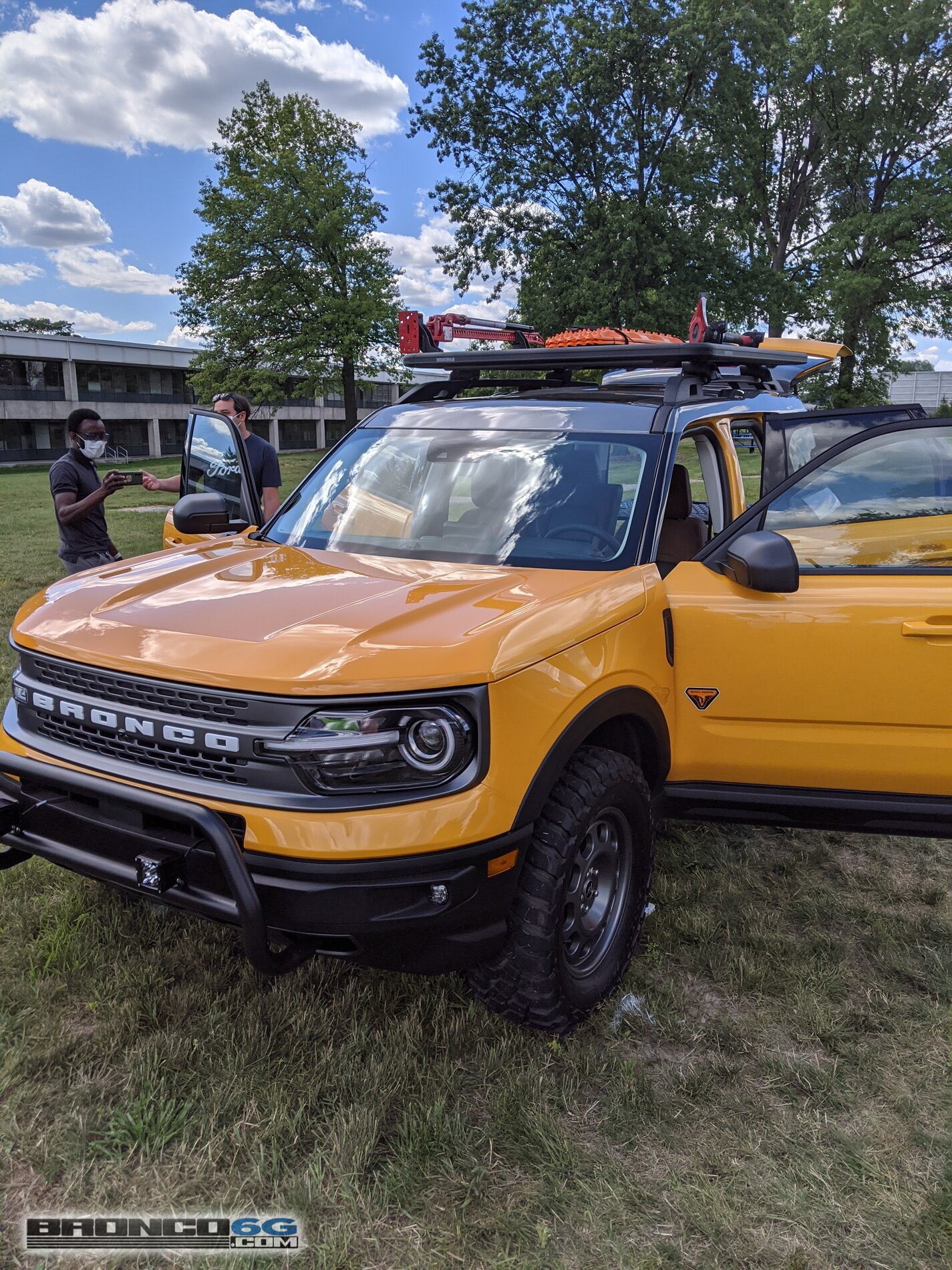 2021 Ford Bronco Employee Roundup Event 2.jpg