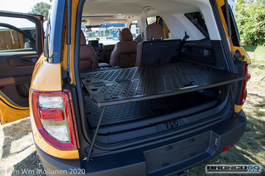 2021 Ford Bronco Sport Cyber Orange Interior Employee Roundup Event-67.jpg
