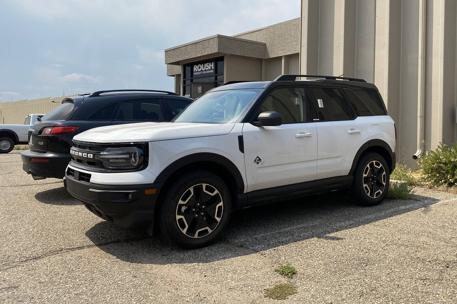 2021 Ford Bronco Sport Outer Banks Oxford White.jpeg