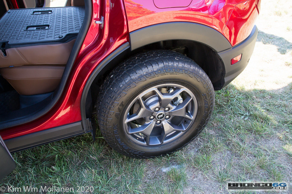 2021 Ford Bronco Sport Rapid Red Employee Roundup Event-6.jpg