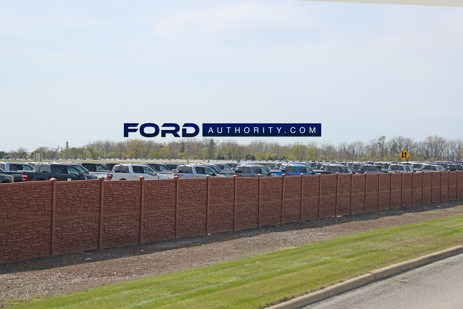 2021-Ford-F-150-Storage-Parked-Test-Track-Dearborn-Development-Center-Proving-Ground-April-202...jpg
