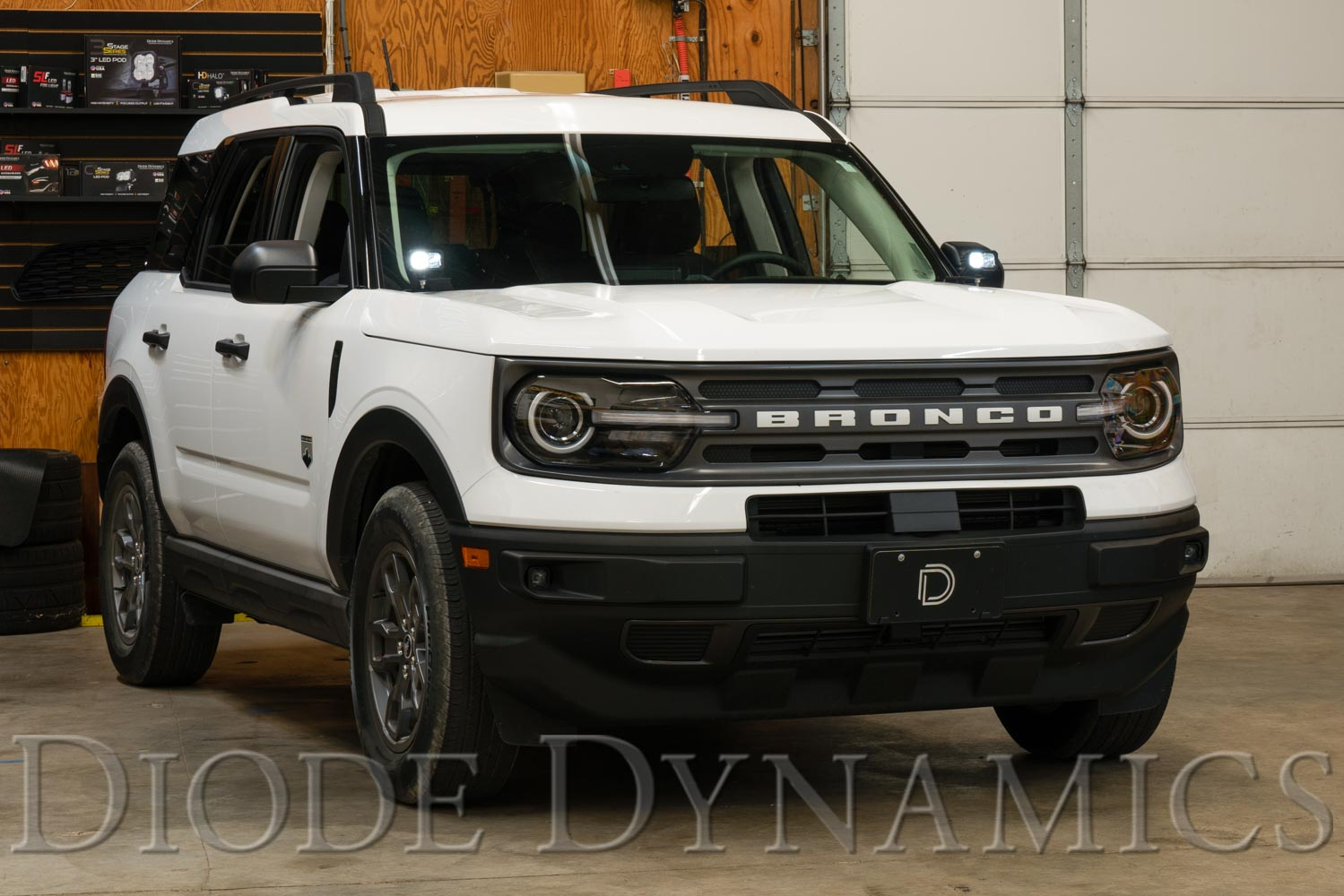 2021_Ford_Bronco_Sport_SSc2_Sport_Ditch_Combo_Angled_On.jpg