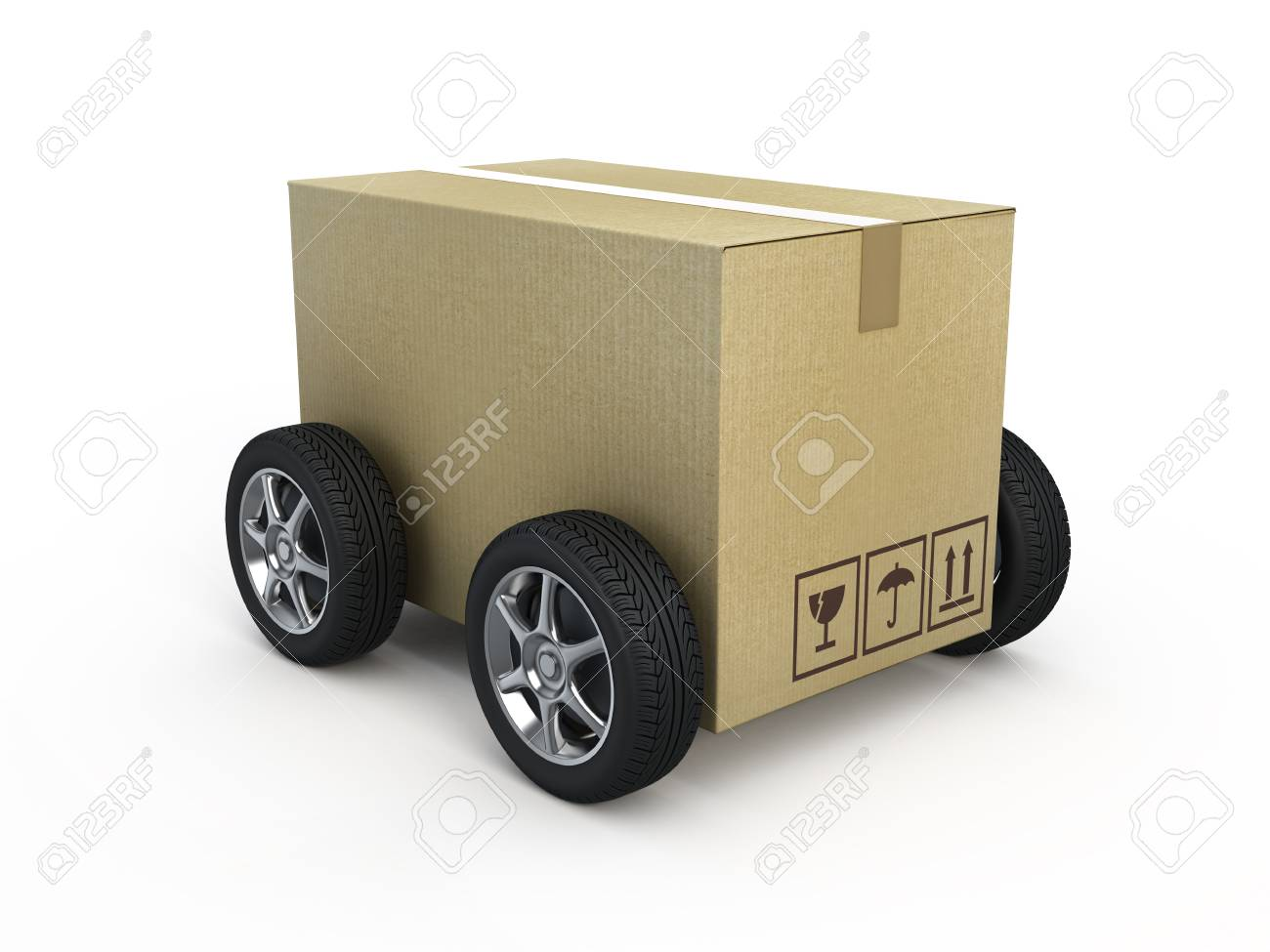 97506653-cardboard-box-with-wheels-shipping-concept.jpg