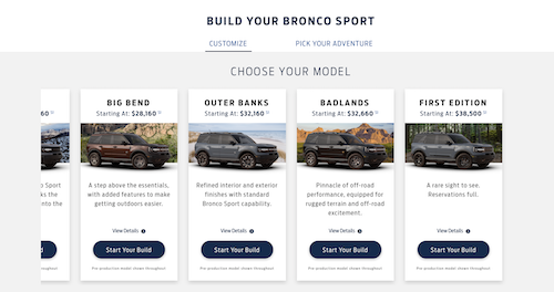 Bronco Sport Build and Price 2.png
