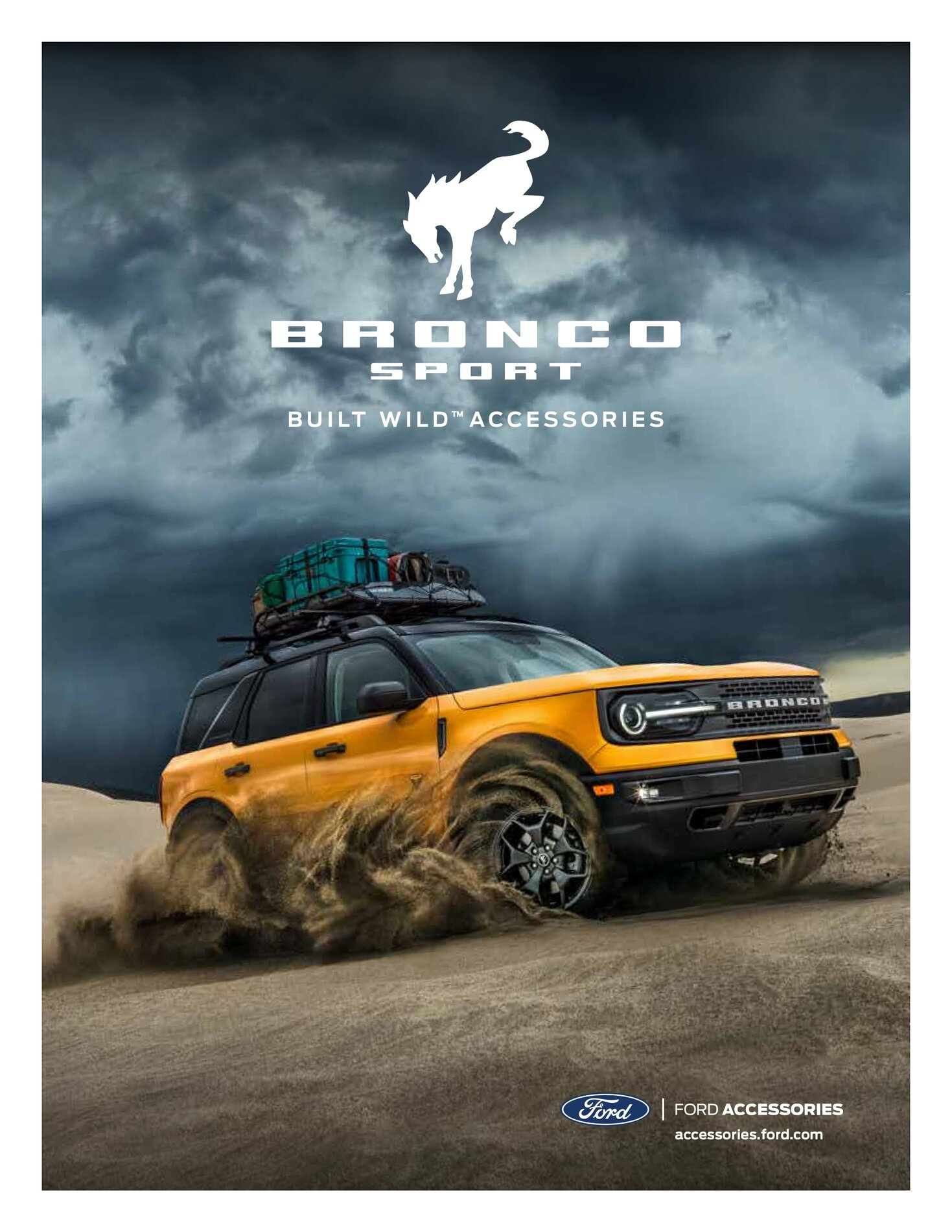 Bronco_Sport_Accessories with MSRP_page_01.jpg