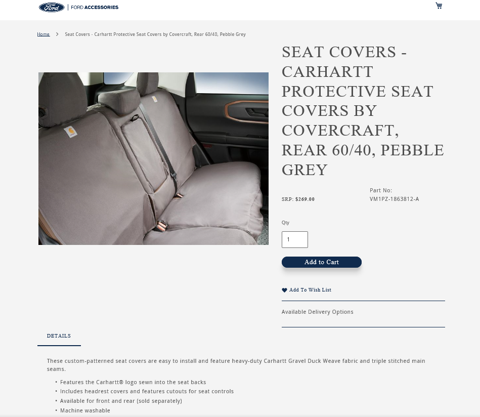 BS Rear Seat Covers.png