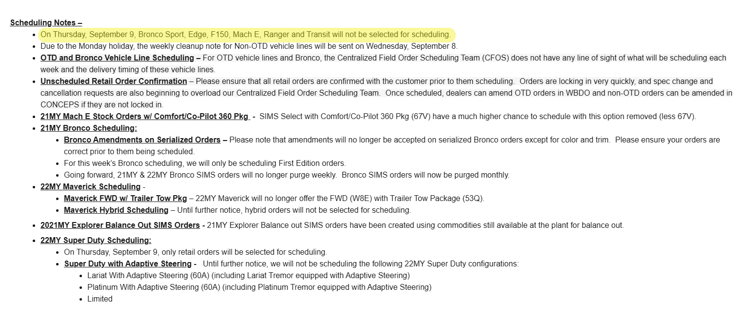 ford-production-scheduling-9-9-png-png.png