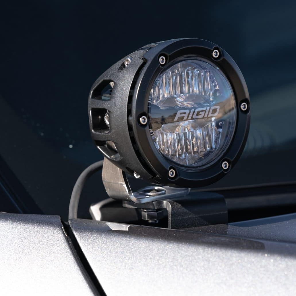 Rigid Industries LED Lighting Aftermarket Bronco Sport 4.jpg