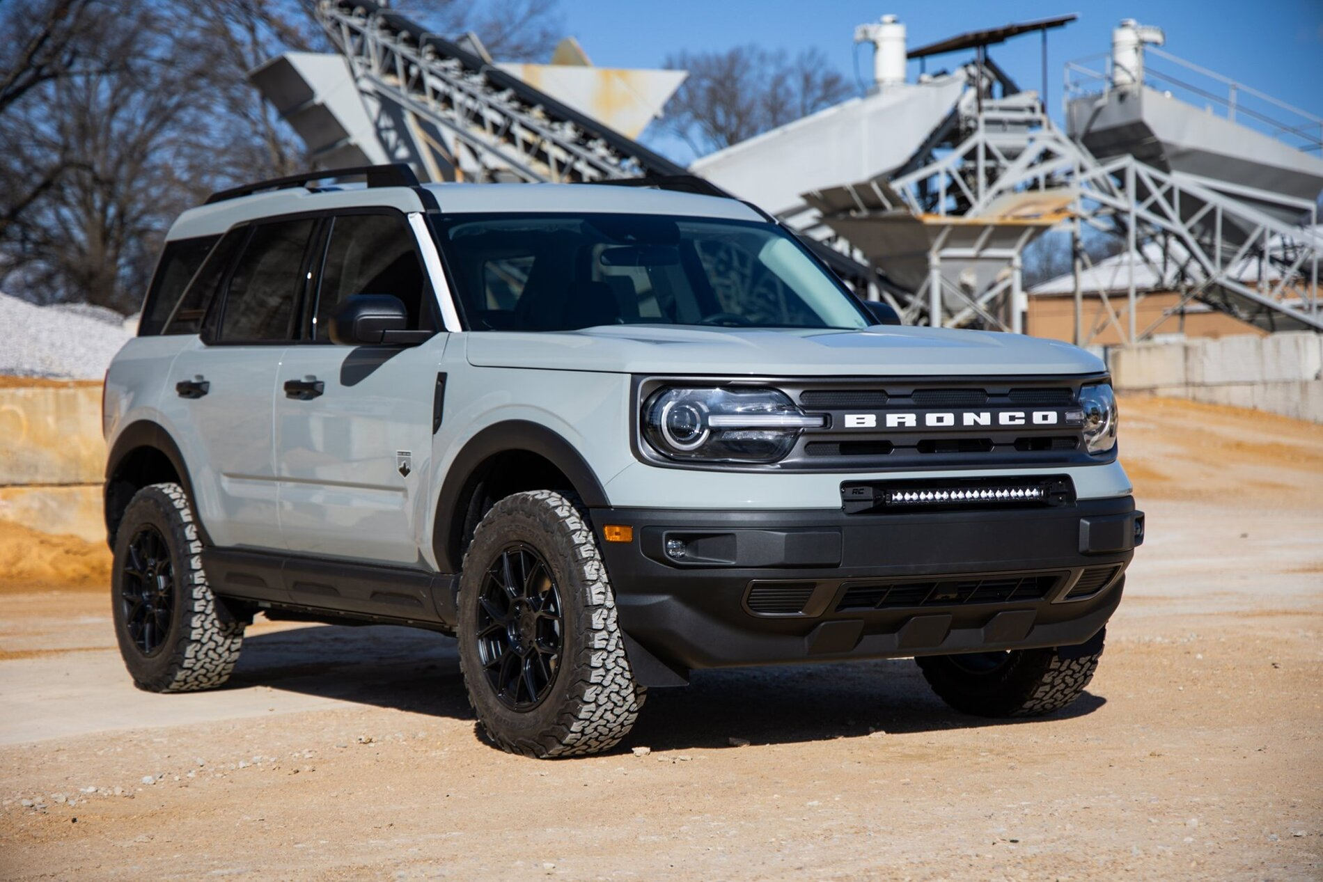 Rough Country Lights Bronco Sport .jpg1.jpg