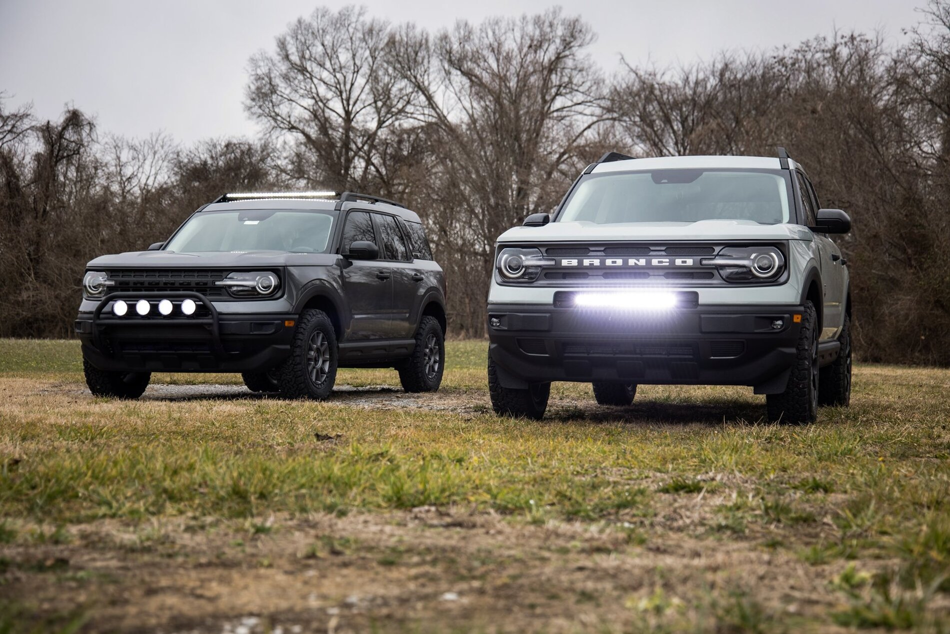 Rough Country Lights Bronco Sport .jpg3.jpg