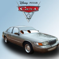 FirstOnRaceDay
