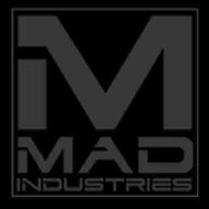 MAD Industries